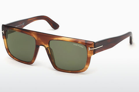 太阳镜 Tom Ford FT0699 47N