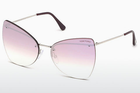 太阳镜 Tom Ford FT0716 16Z