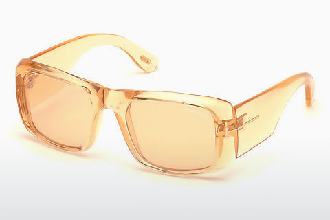 太阳镜 Tom Ford Aristotle (FT0731 45E)
