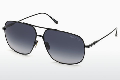 太阳镜 Tom Ford FT0746 01W