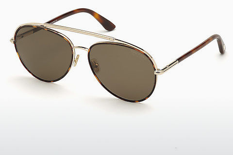 太阳镜 Tom Ford FT0748 52H
