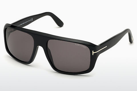 太阳镜 Tom Ford FT0754 01A