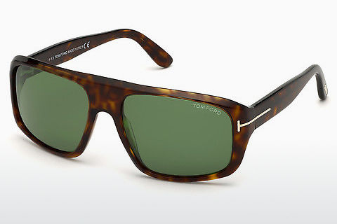 太阳镜 Tom Ford FT0754 52N