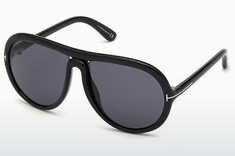 太阳镜 Tom Ford FT0768 01A