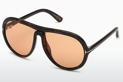 太阳镜 Tom Ford FT0768 52E