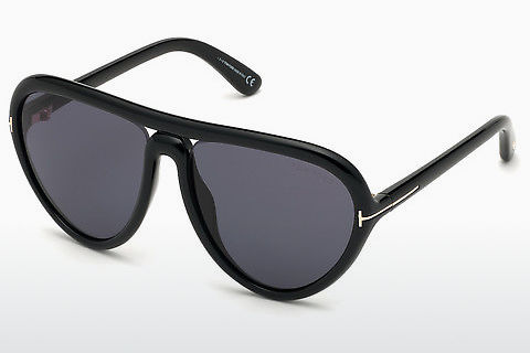 太阳镜 Tom Ford FT0769 01A
