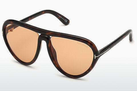 太阳镜 Tom Ford FT0769 52E