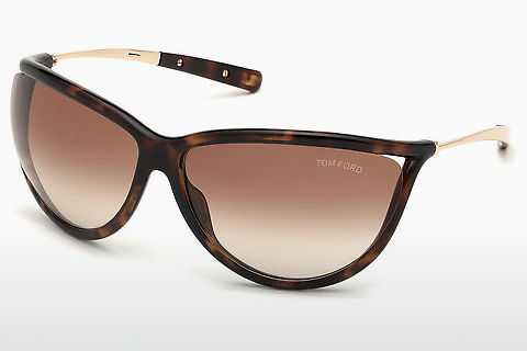 太阳镜 Tom Ford FT0770 52F