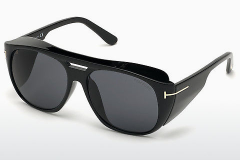 太阳镜 Tom Ford FT0799 01A
