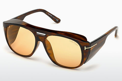 太阳镜 Tom Ford FT0799 50E