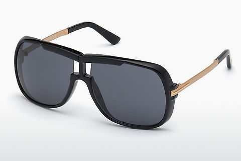 太阳镜 Tom Ford FT0800 01A