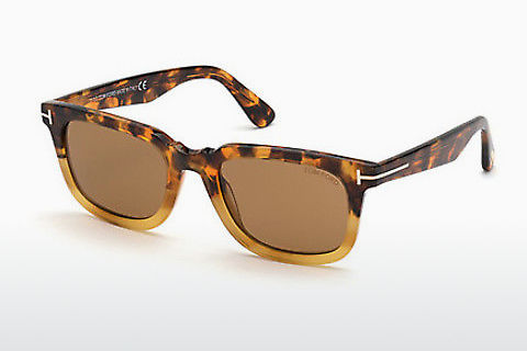 太阳镜 Tom Ford FT0817 55E