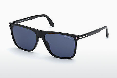 太阳镜 Tom Ford FT0832 55C