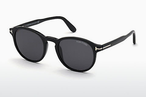 太阳镜 Tom Ford FT0834 55E