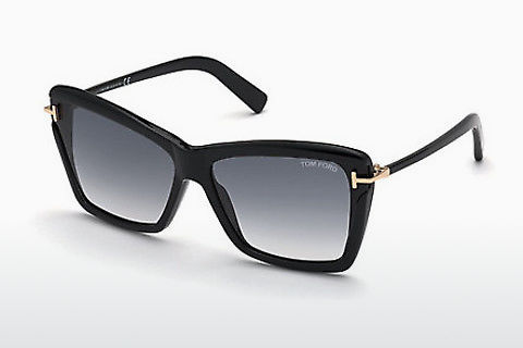 太阳镜 Tom Ford FT0849 55B