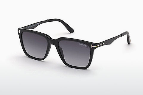 太阳镜 Tom Ford FT0862 55B