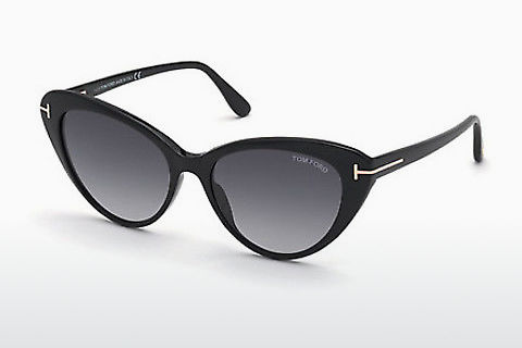 太阳镜 Tom Ford FT0869 55V