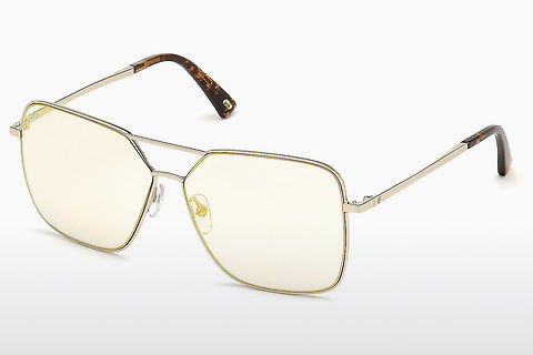 太阳镜 Web Eyewear WE0285 32C